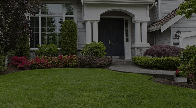 West Bloomfield Township Landscaping